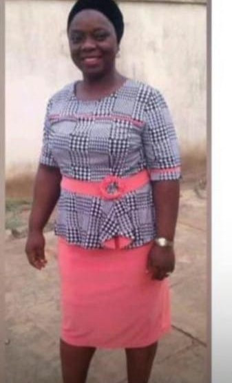 Gunmen Abduct Female Lecturer, a Student, and Two Others in Ogun State