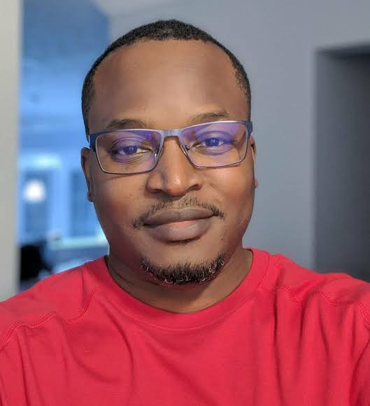 Sense or Trash: Read What Eldee the Don Said When Asked to Speak on the Present Situation in Nigeria