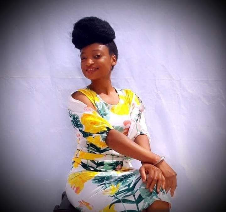 300-Level Student of University of Ilorin Brutally Raped and Murdered at Her Sister's Residence