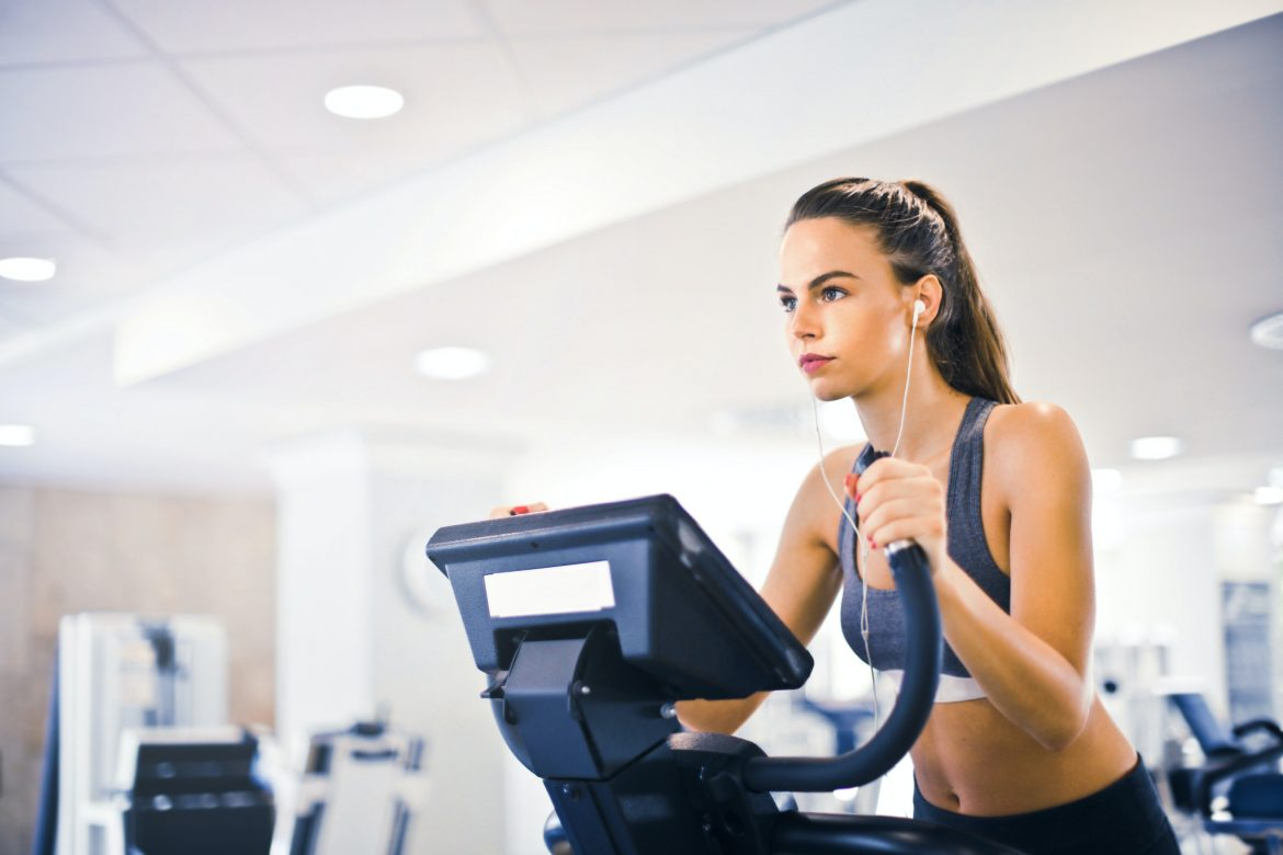 HOW TO IMPROVE YOUR HEALTH QUICKLY: 10 BEST TIPS